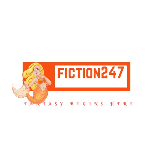 fiction247.com