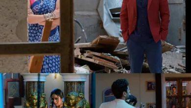 sakshi killed daksh